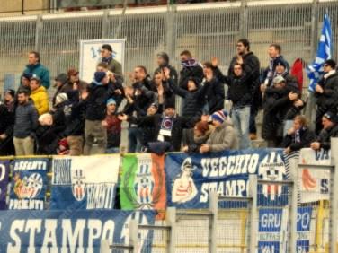 Savona-Teramo-Lega-Pro-2015-16-07