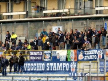 Savona-Teramo-Lega-Pro-2015-16-08