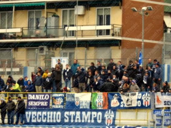 Savona-Teramo-Lega-Pro-2015-16-10