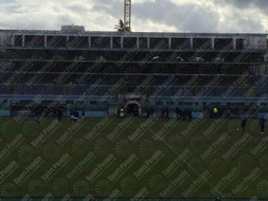 Siracusa-Scordia-Serie-D-2015-16-02
