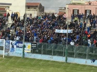 Siracusa-Scordia-Serie-D-2015-16-06