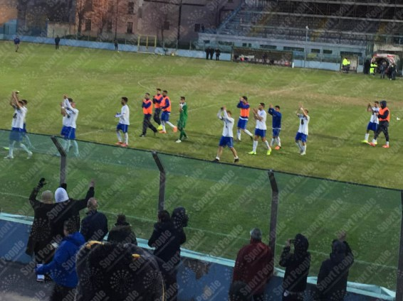 Siracusa-Scordia-Serie-D-2015-16-10