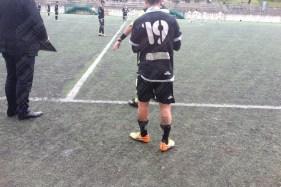 Trastevere-Olbia-Serie-D-2015-16-14