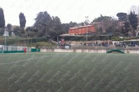 Trastevere-Olbia-Serie-D-2015-16-15