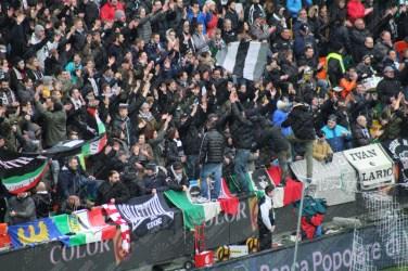 Udinese-Bologna-Serie-A-2015-16-05
