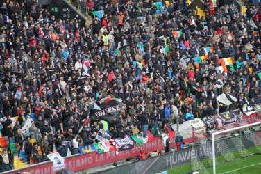 Udinese-Bologna-Serie-A-2015-16-06