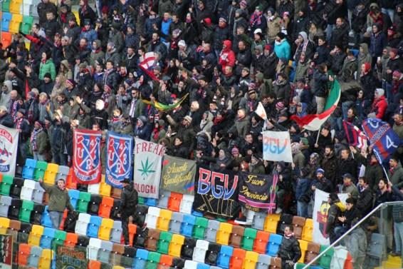 Udinese-Bologna-Serie-A-2015-16-10