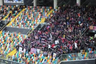 Udinese-Bologna-Serie-A-2015-16-14