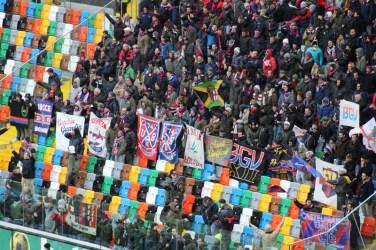 Udinese-Bologna-Serie-A-2015-16-15