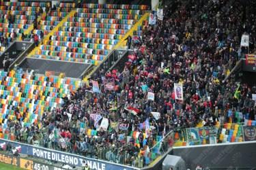 Udinese-Bologna-Serie-A-2015-16-18
