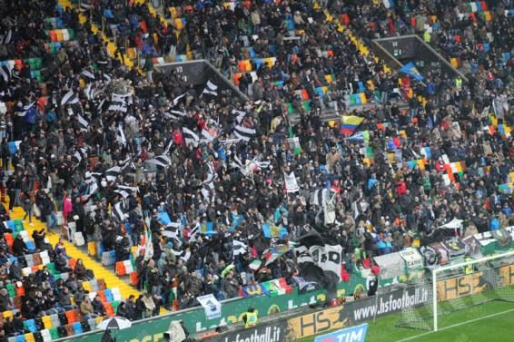 Udinese-Bologna-Serie-A-2015-16-22
