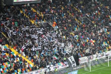 Udinese-Bologna-Serie-A-2015-16-25