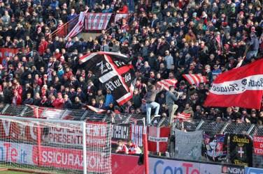 Vicenza-Avellino-Serie-B-2015-16-05