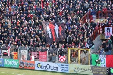 Vicenza-Avellino-Serie-B-2015-16-07