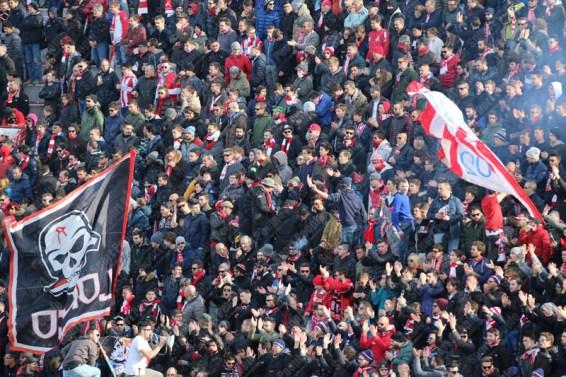 Vicenza-Avellino-Serie-B-2015-16-10