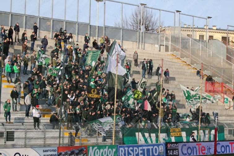 Vicenza-Avellino-Serie-B-2015-16-12