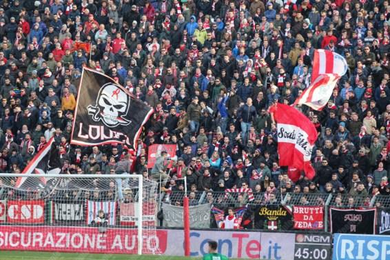 Vicenza-Avellino-Serie-B-2015-16-22