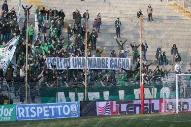 Vicenza-Avellino-Serie-B-2015-16-24