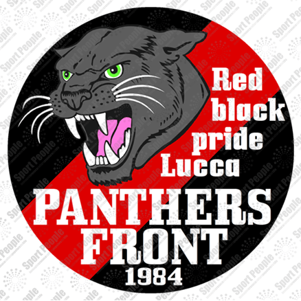 04. Panthers Front