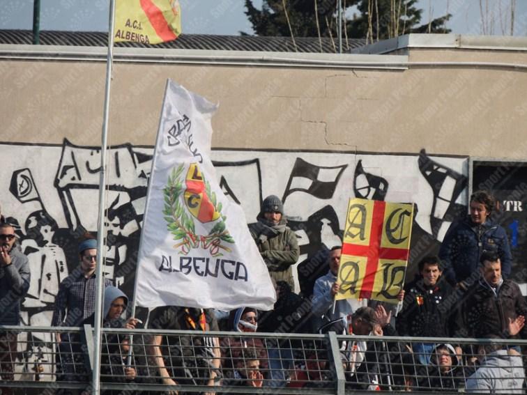 Albenga-Quiliano-Promozione-Ligure-2015-16-15