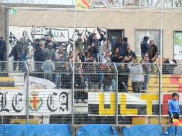 Albenga-Quiliano-Promozione-Ligure-2015-16-23
