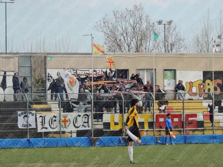 Albenga-Quiliano-Promozione-Ligure-2015-16-33