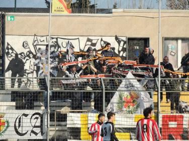 Albenga-Quiliano-Promozione-Ligure-2015-16-65