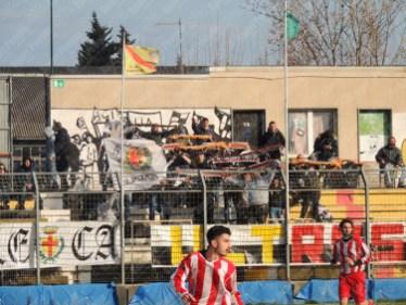 Albenga-Quiliano-Promozione-Ligure-2015-16-68