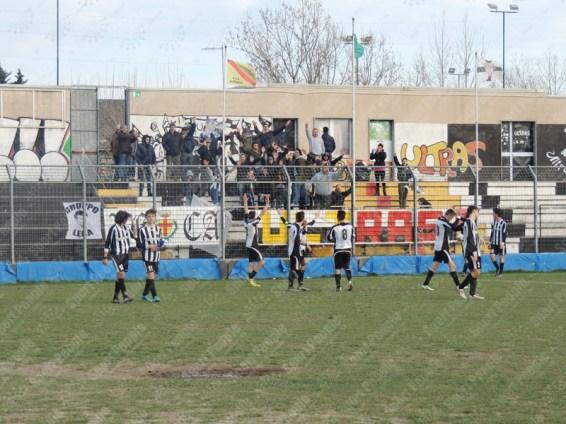 Albenga-Quiliano-Promozione-Ligure-2015-16-72