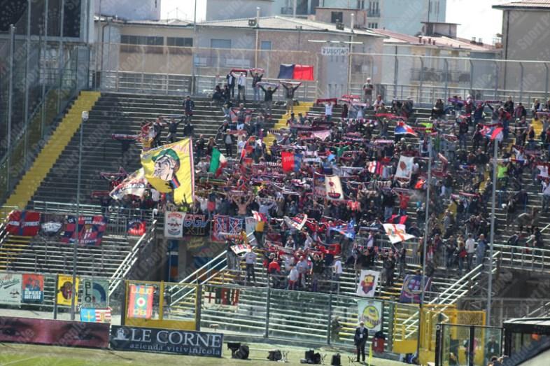 Atalanta-Bologna-Serie-A-2015-16-09