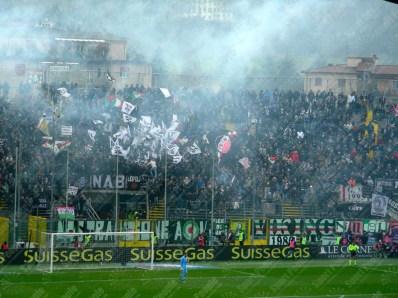 Atalanta-Juventus-Serie-A-2015-16-02
