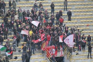 Bologna-Carpi-Serie-A-2015-16-03