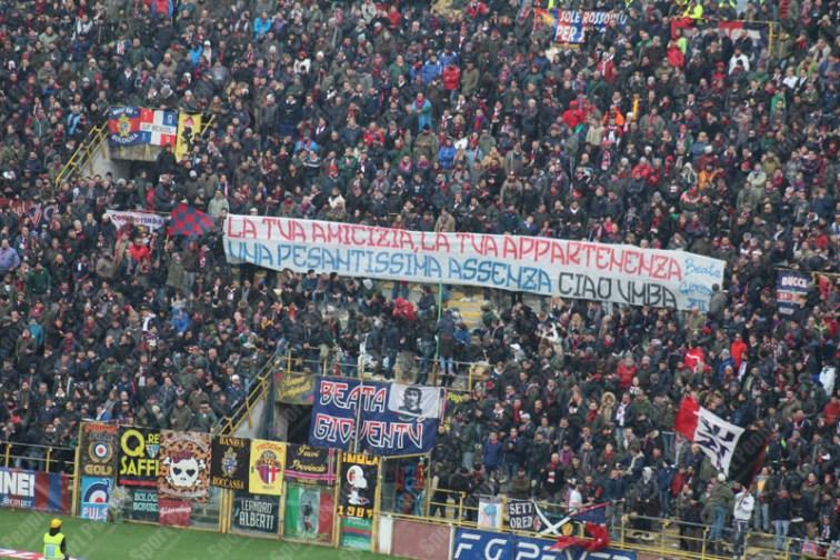 Bologna-Carpi-Serie-A-2015-16-09