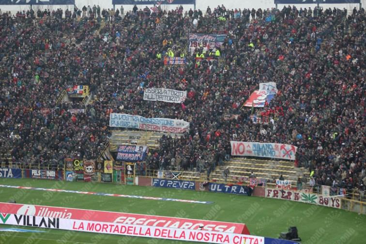 Bologna-Carpi-Serie-A-2015-16-12