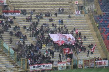 Bologna-Carpi-Serie-A-2015-16-13