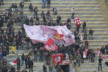 Bologna-Carpi-Serie-A-2015-16-14