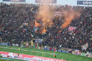 Bologna-Carpi-Serie-A-2015-16-16