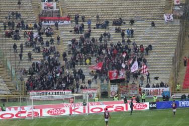Bologna-Carpi-Serie-A-2015-16-17