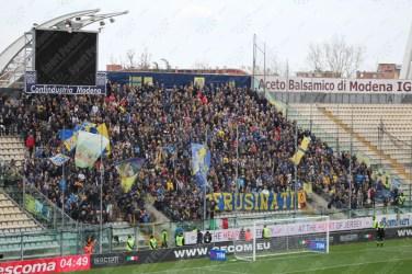 Carpi-Frosinone-Serie-A-2015-16-04