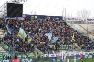 Carpi-Frosinone-Serie-A-2015-16-08