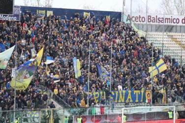 Carpi-Frosinone-Serie-A-2015-16-16