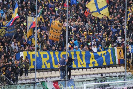 Carpi-Frosinone-Serie-A-2015-16-22