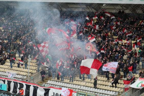 Carpi-Frosinone-Serie-A-2015-16-26