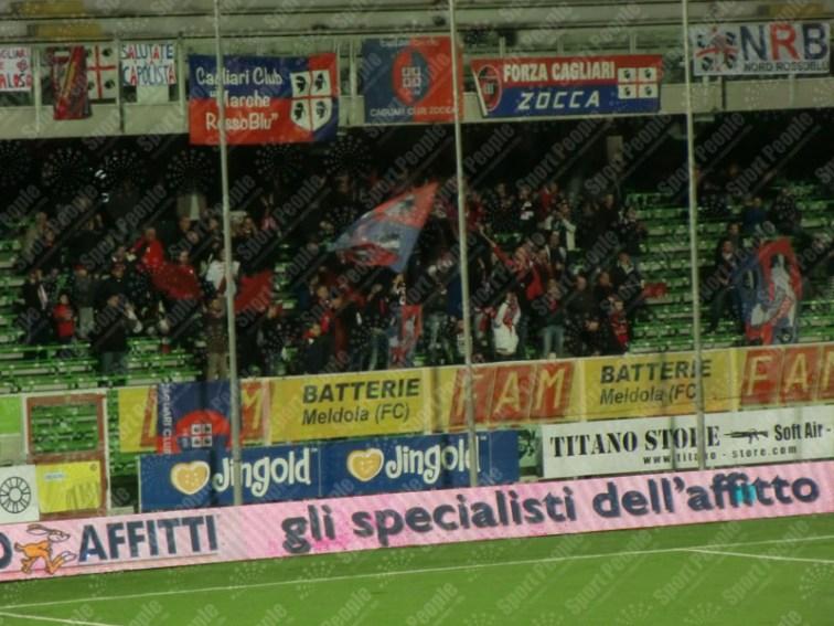 Cesena-Cagliari-Serie-B-2015-16-01