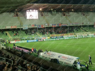 Cesena-Cagliari-Serie-B-2015-16-20