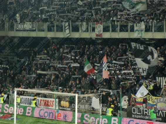 Cesena-Cagliari-Serie-B-2015-16-41