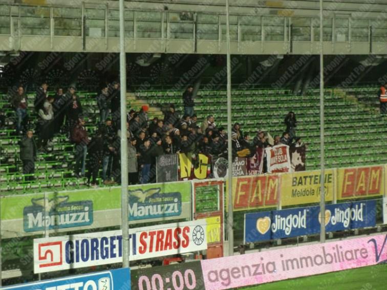 Cesena-Salernitana-Serie-B-2015-16-02