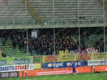 Cesena-Salernitana-Serie-B-2015-16-07