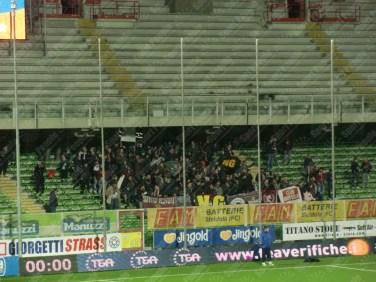 Cesena-Salernitana-Serie-B-2015-16-09