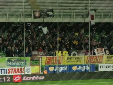 Cesena-Salernitana-Serie-B-2015-16-60